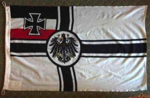 WWII German Nazi Militaria Price Guide